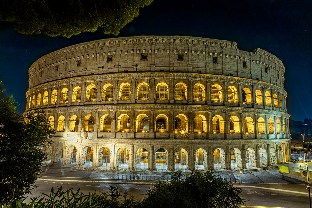 Roma-Fran-Cea_Photography-1